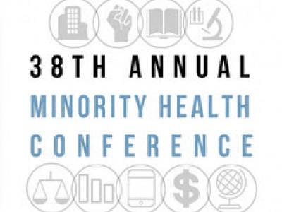 Minority_Health