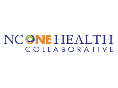 NC One Health Collaborative