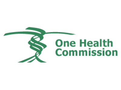 one health commission