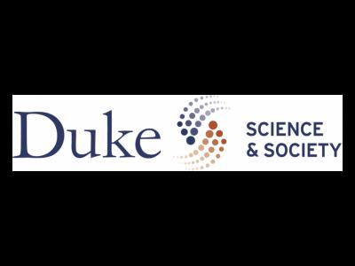 Science & Society Logo