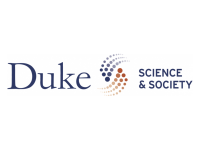 Science & Society Logo