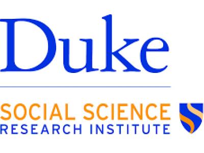SSRI Logo