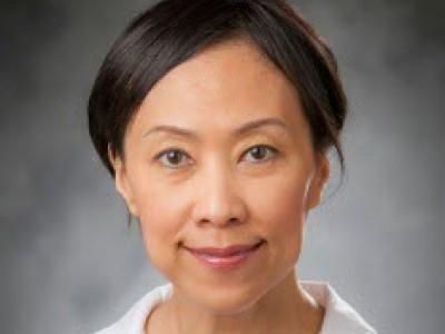 Thuy Le, MD, PHD, Duke University School of Medicine