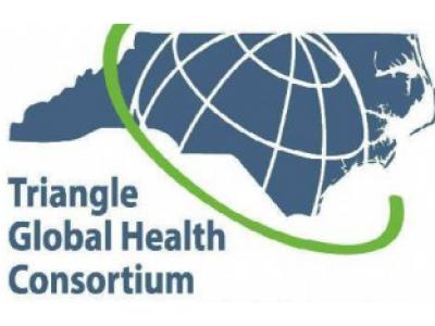 triangle global health consortium