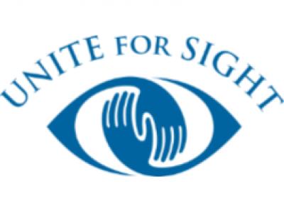 unite for sight
