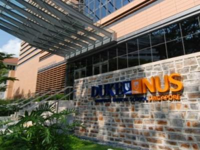 Duke-NUS