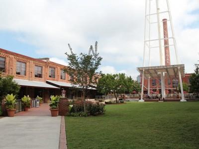 American_Tobacco_Campus