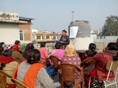 Nepal_Training_Photo
