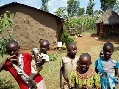 Children_in_Eldoret_Kenya