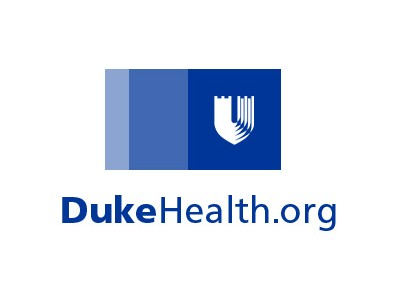 Duke Health.org logo