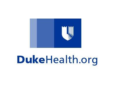Duke Health.org logo