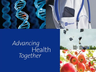 Duke_Health_Strategic_Plan_Cover