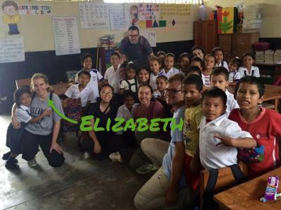 Elizabeth_Monahan