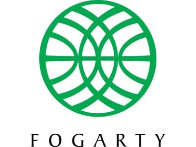 Fogarty International