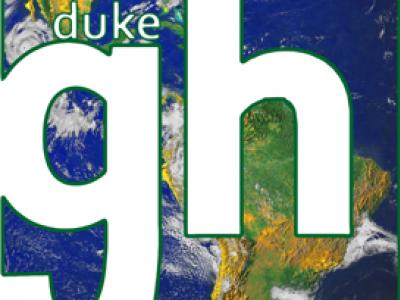 Global Health Week 2013