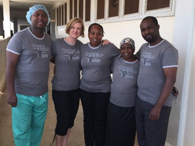 Obstetric_Fistula_Research_Team