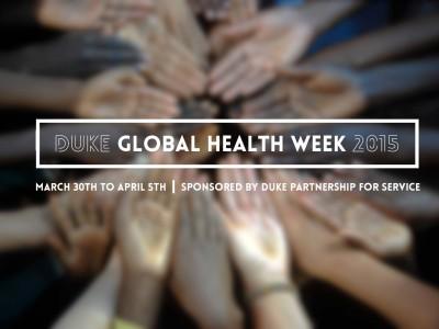 Global_Health_Week