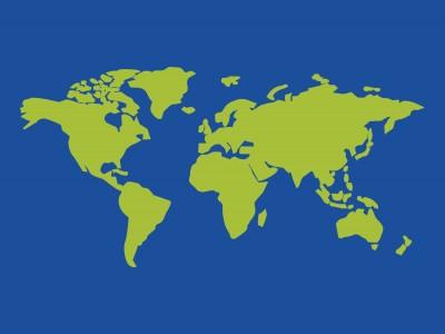 Global Health Professional Fellows Program