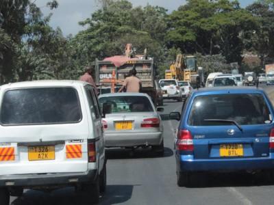 Road_Traffic_Tanzania