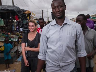 Jenn_Gross_Senegal