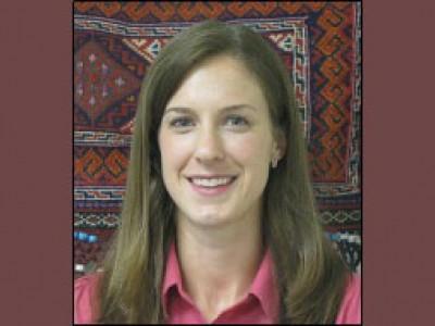 Jennifer Toller