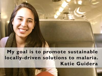 Katie Guidera