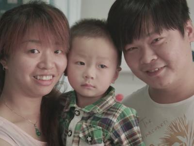 Image_from_Childrens_HeartLink_Film