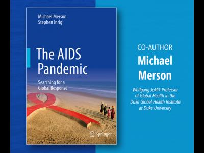 Merson Book Cover
