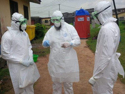 Training_During_2014_Ebola_Outbreak