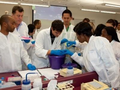 One_Health_Program_Participants