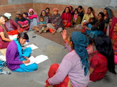 Focus_Group_Discussion