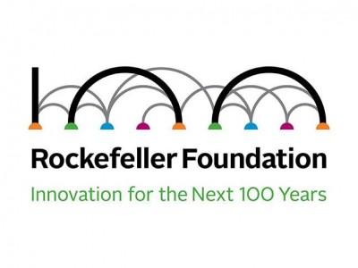 Rockefeller Foundation Grant