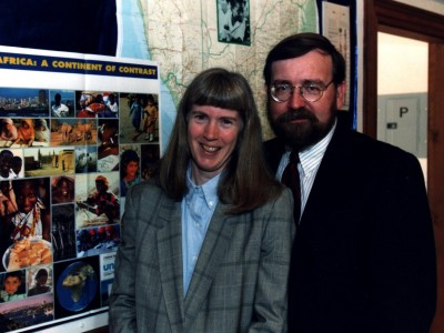 Jan_and_Ruthann_1999_Before_South_Africa