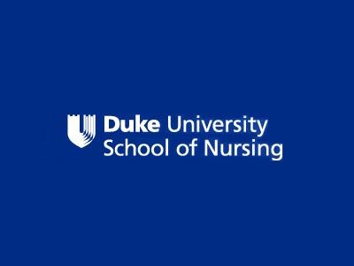 School of Nursing Logo