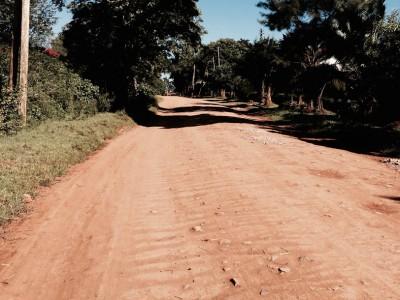 Kenya_Road