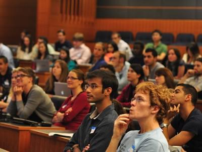 UAEM conference
