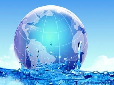Global Water Brigades