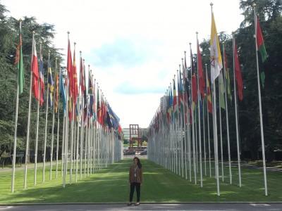 Hiba_Fatima_UN_Headquarters