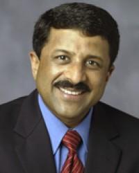 Anirudh Krishna