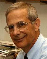 Brice Weinberg