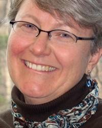 Catherine Admay