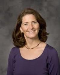 Colleen Cunningham