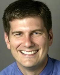 David Schaad