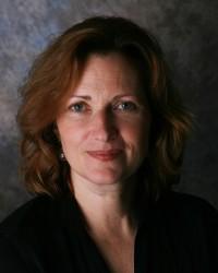 Deborah Jenson