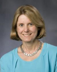 Elizabeth Frankenberg