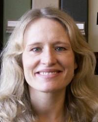 Erica Field