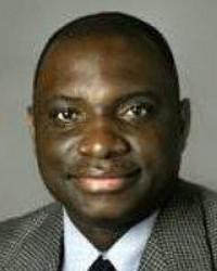 Fred Boadu