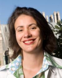 Giovanna Merli
