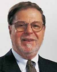 Jerome Reichman
