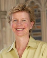 Kathy Sikkema